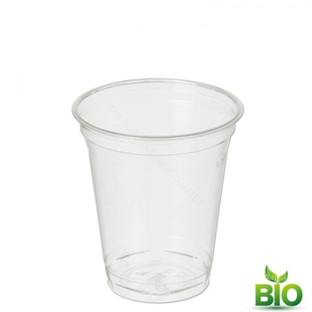 pla-smoothiebekers-afbreekbaar-middel_300ml_compostable_cups.jpg