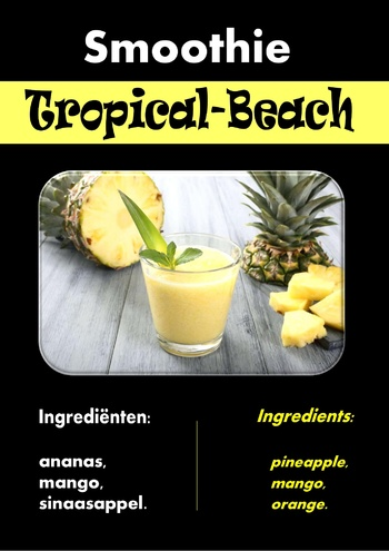 Smoothie Tropical Beach.jpg