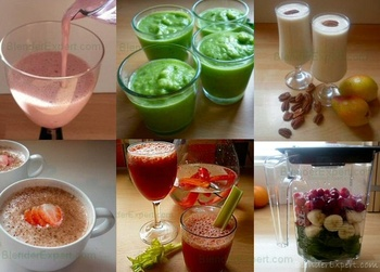 workshop smoothies maken.jpg